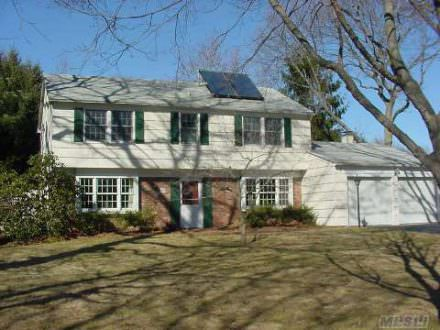 Coming Soon to the Market in Stony Brook!