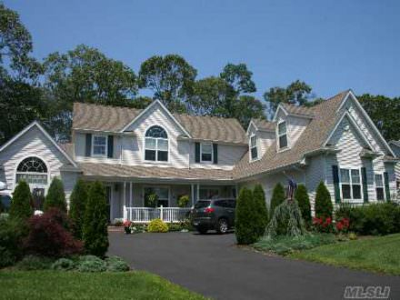BUILDERS CLOSEOUT. LAND AVAILABLE IN SOUTHAMPTON TOWNSHIP!