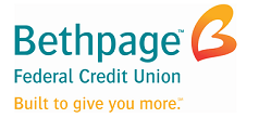Bethpage Logo