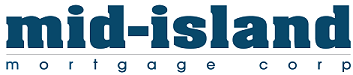 Mid Island Logo