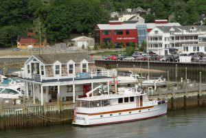 Port Jefferson School District - Fortune Realty of LI Real Estate