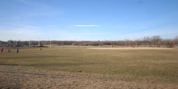 BaseballFieldHC