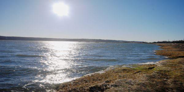 BeachShot1