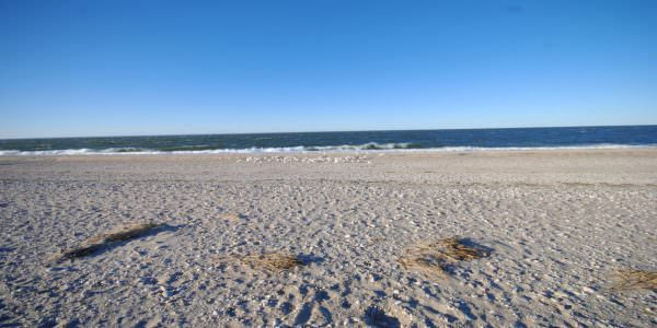 BeachShot2
