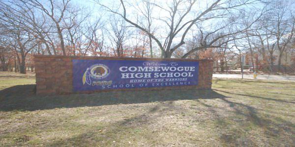 Comsewogue