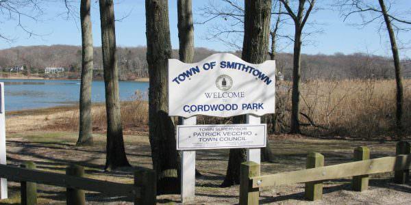 CordwoodPark1