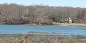 Smithtown School District - Fortune Realty of LI Real Estate