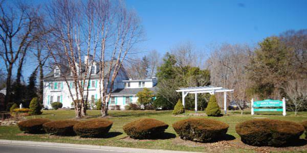 Three Village School District – Fortune Realty of LI Real Estate