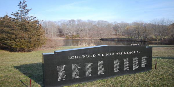 LongwoodMemorial
