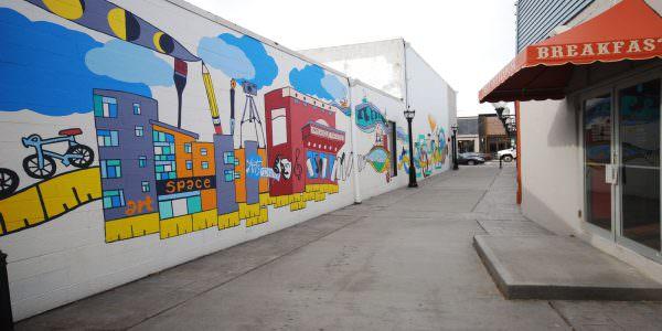 PaintedWall2
