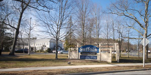 Middle Country School District – Fortune Realty of LI Real Estate