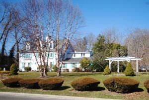 Three Village School District - Fortune Realty of LI Real Estate