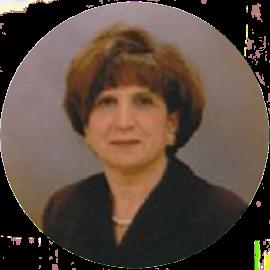 Carmela Kaiser