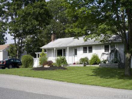 29 Alder Lane, Shirley, NY  11967