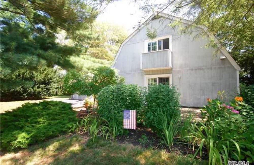 45 American Ave. Coram, NY 11727