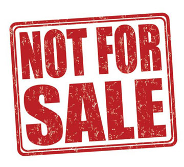Not For Sale >> Buying A House That Isn T For Sale Fortune Realty Of Long Island