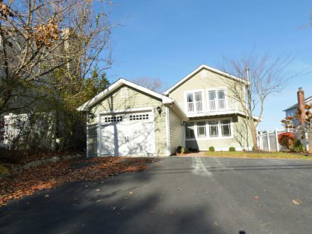 33 Culross Road. Rocky Point, NY 11778