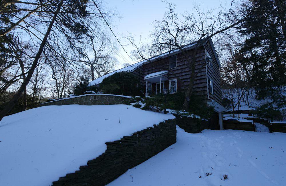32 Cold Spring Hills Road. Huntington, NY 11743