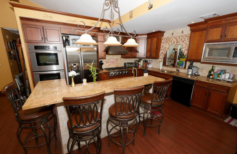76 Doncaster Ave. West Islip, NY 11795
