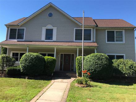 22 Wabil Rd. Miller Place, NY 11764