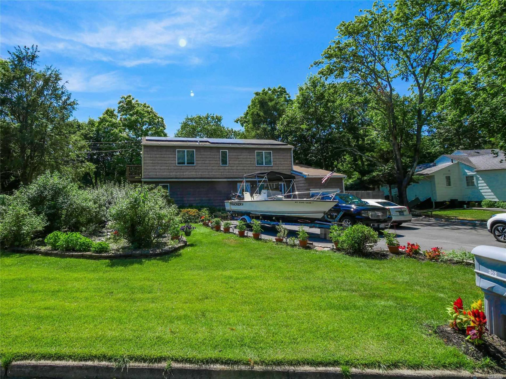 362 Browns Road. Nesconset, NY 11767