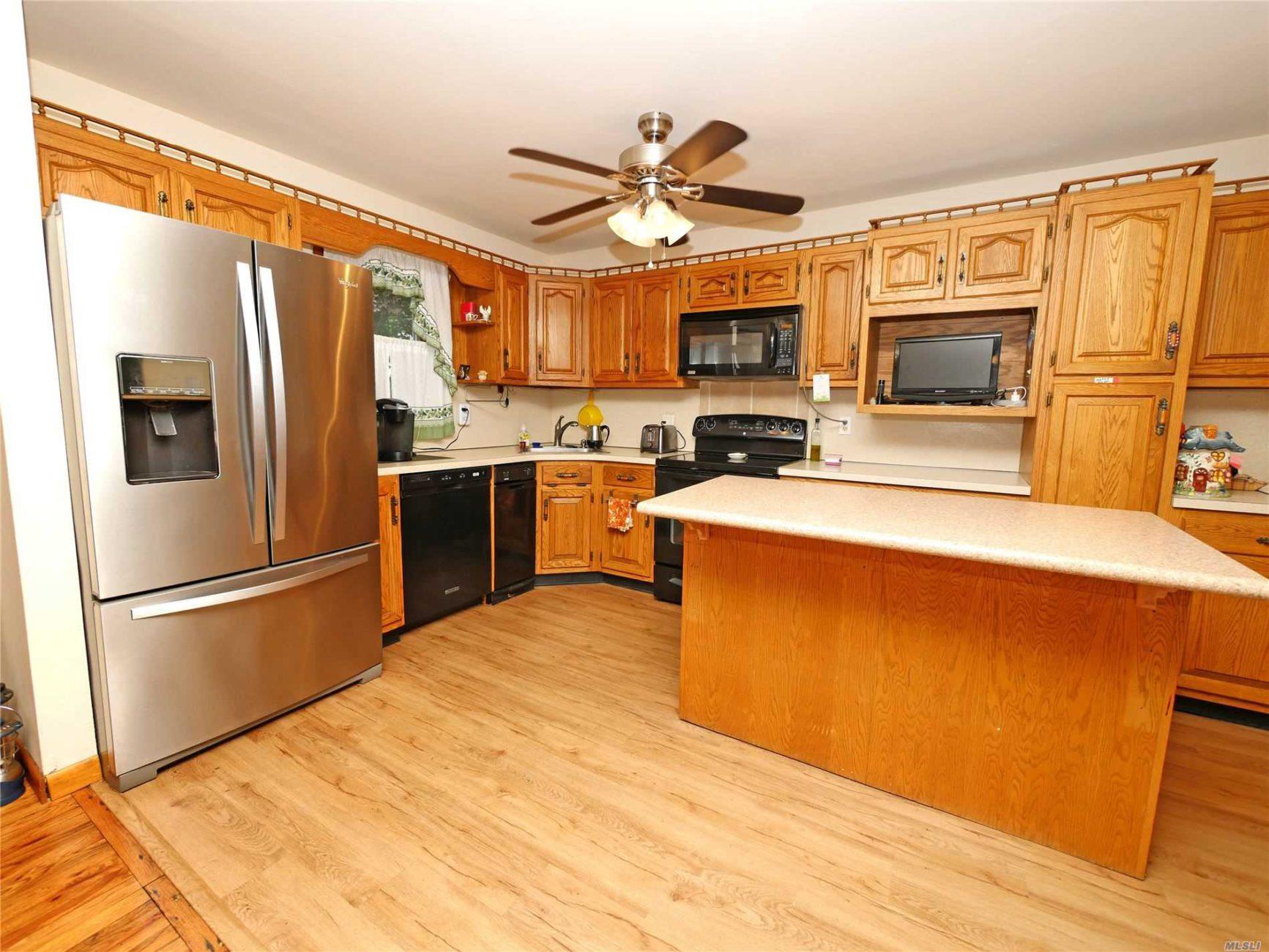 362 Browns Road. Nesconset, NY 11767