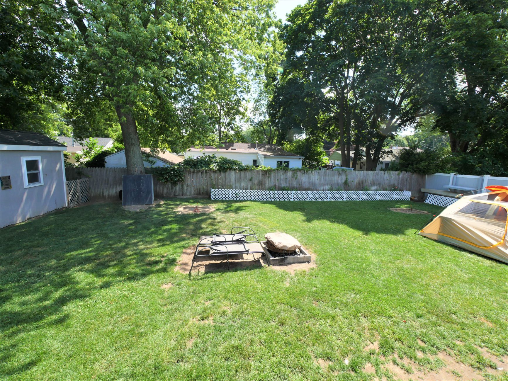 23 Anne Road. Centereach, NY 11720