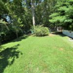 3 South Bicycle Path. Selden, NY 11784