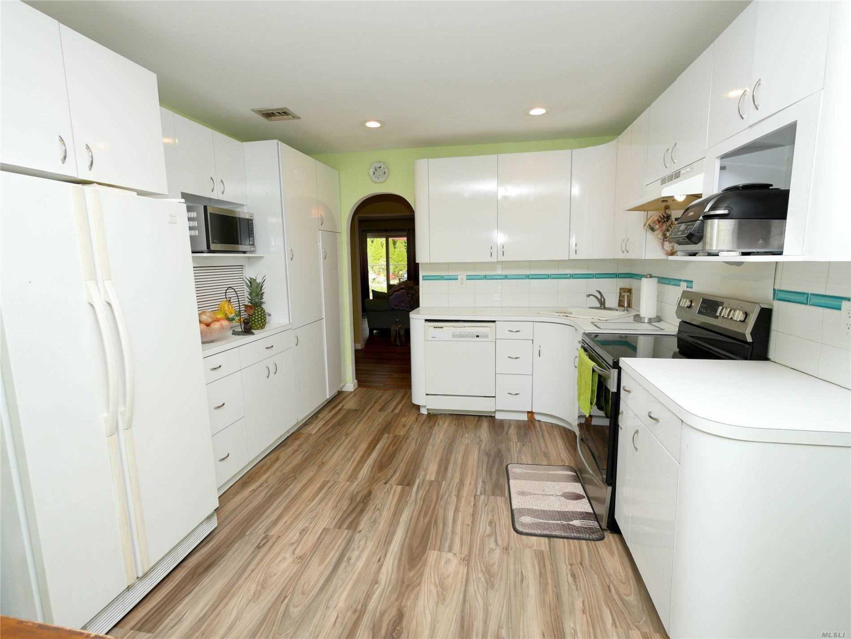 85 Strathmore Village Drive. Sout Setauket, NY 11720