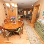16 Arlington Street. Patchogue, NY 11772