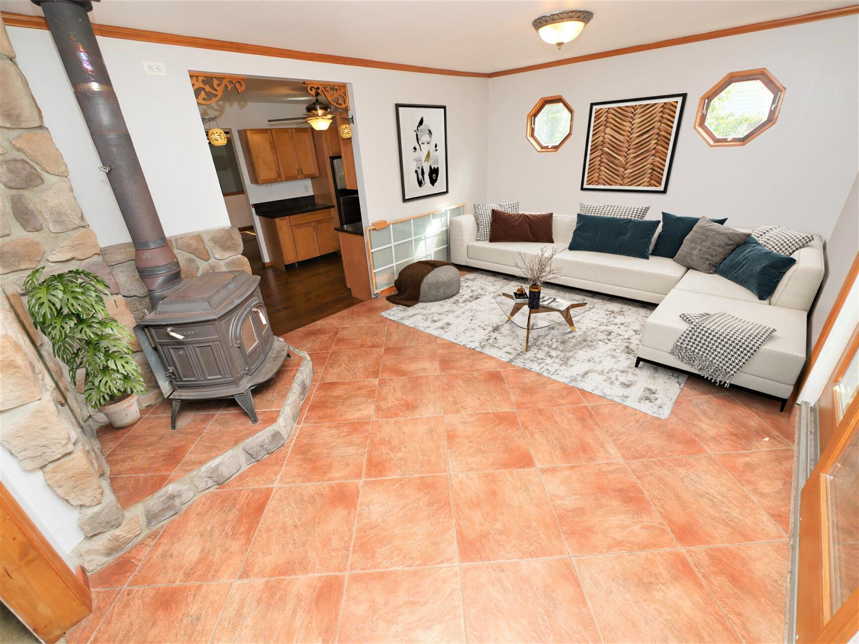 38 Oakcrest Avenue, Middle Island, NY 11953